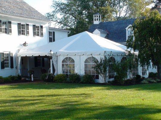 Party Rental U0026 Tent Rental Of Warren, Sussex, And Morris County NJ, NJ Party  Rental And NJ Tent Rental : A Full Service Party, Tent And Event Rental  Company ...