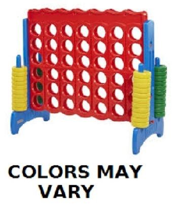 Images of Giant Connect 4 Rentals, Party & Tent Rentals of Morris County, Northern NJ