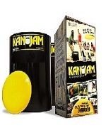 Images of KanJam Rentals, Party & Tent Rentals of Morris County, Northern NJ