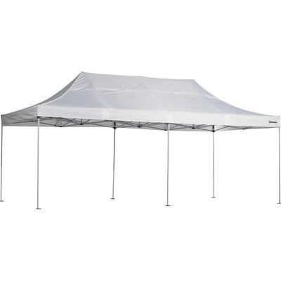Tent - 10' x 20' EZ UP Rental