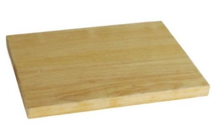 Server - Carving Board Rental