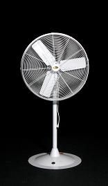 Guest Need - Fan, Pedestal Rental