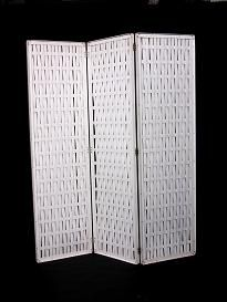 Guest Need - Room Divider Rental