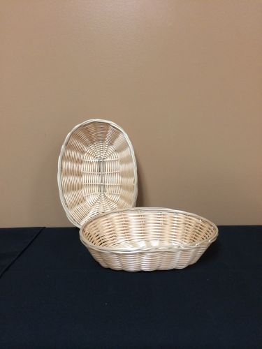 Server - Bread Basket Rental