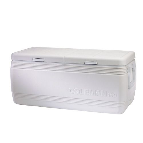 Picnics & Fun Party - Ice Chest, 150 Qt Rental