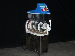 Picnics & Fun Party - Margarita Machine Single Rental