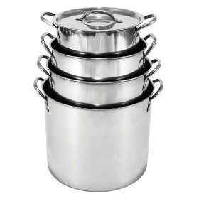 Picnics & Fun Party - Pot, 3 Gallon Rental
