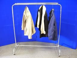 Images of Coat Rack with Hat Rack Rentals, Party & Tent Rentals of Morris County, Northern NJ