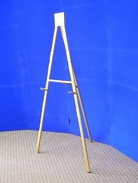 Images of Easel Rentals, Party & Tent Rentals of Morris County, Northern NJ