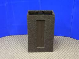 Images of Lectern Base with Speakers Rentals, Party & Tent Rentals of Morris County, Northern NJ