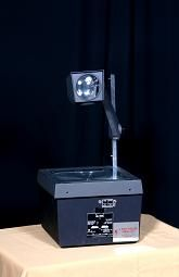Images of Overhead Projector Rentals, Party & Tent Rentals of Morris County, Northern NJ