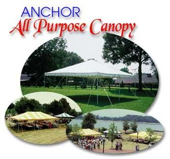 Images of Canopy - 20 x 30 Rentals, Party & Tent Rentals of Morris County, Northern NJ
