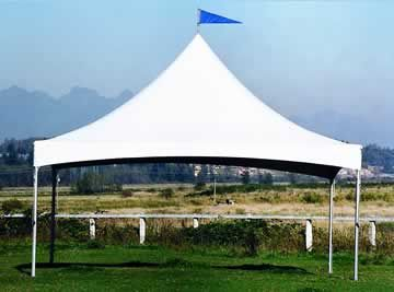 Images of 15' x 15' Marquis Rentals, Party & Tent Rentals of Morris County, Northern NJ