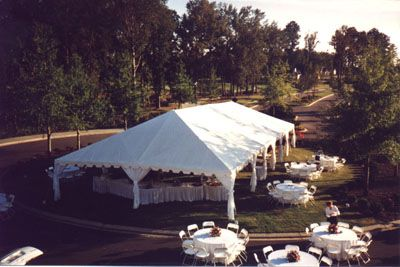 Images of 30' X 60' Frame Tent Rentals, Party & Tent Rentals of Morris County, Northern NJ