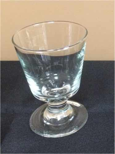 Glassware - Old Fashion (On-The-Rocks) Rental