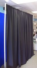 Conferences & Meeting - Pipe & Drape Rental