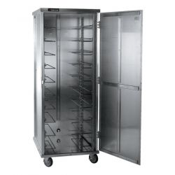Catering - Proofing Box Rental