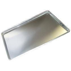 Images of Sheet Pan Rentals, Party & Tent Rentals of Morris County, Northern NJ