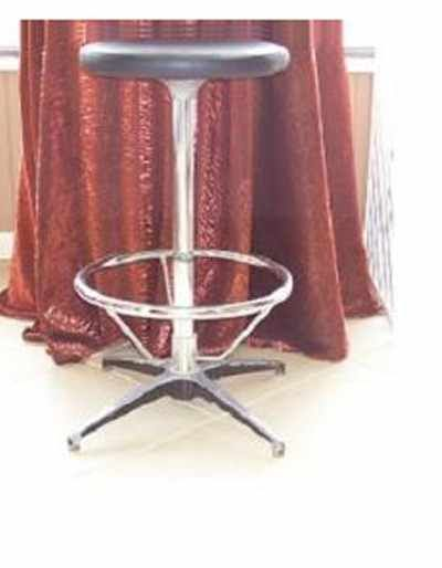 Bar - Bar Stool Rental