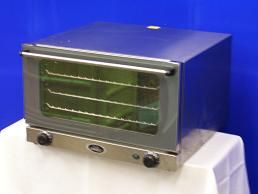 Images of Convection Oven Rentals, Party & Tent Rentals of Morris County, Northern NJ