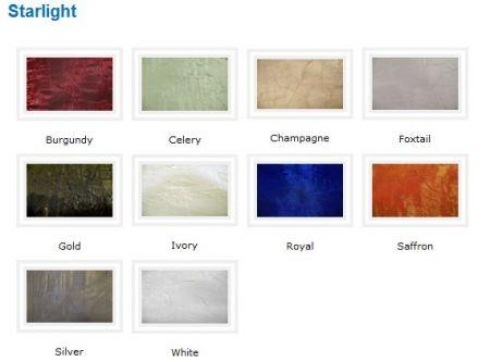 Linen - Iridescent Crush Sash Rental