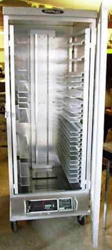 Catering - Electric Proofing Box Rental