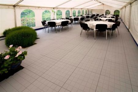 Images of Tent Flooring Rentals, Party & Tent Rentals of Morris County, Northern NJ