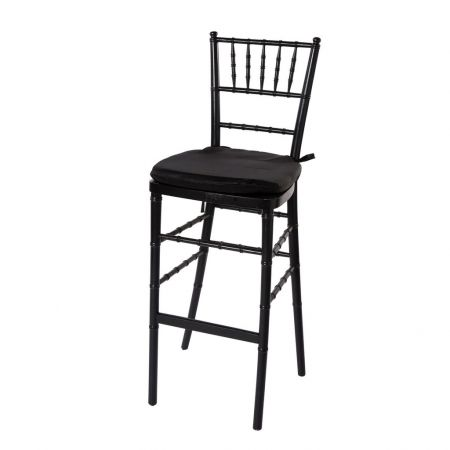 Bar - Chiavari Barstool Rental
