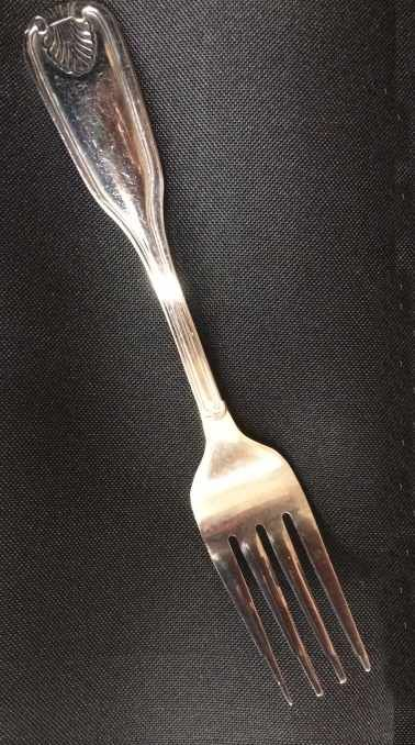 Images of Econ Flatware, Dessert Fork Rentals, Party & Tent Rentals of Morris County, Northern NJ