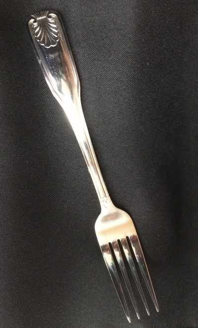 Images of Econ Flatware, Dinner Fork Rentals, Party & Tent Rentals of Morris County, Northern NJ
