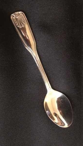 Images of Econ Flatware, Teaspoon Rentals, Party & Tent Rentals of Morris County, Northern NJ