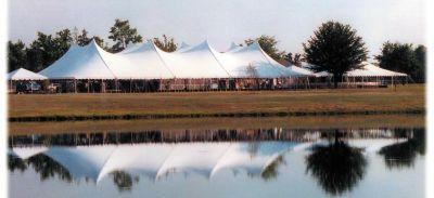 Tent Clear Span Tent Rentals Tent Rentals Party